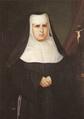 Irmã Maria Clara do Menino Jesus.png