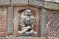 Iron Pagoda - 10220309853.jpg