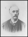 Isaäc Groneman.PNG