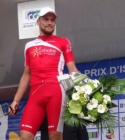 Isbergues - Grand Prix d'Isbergues, 21 septembre 2014 (E095).JPG