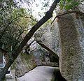 Ishi-no-hoden , 石の宝殿 - Panoramio 119420943.jpg