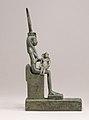 Isis nursing Horus MET 17.190.1641 rp.jpg