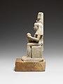 Isis with Horus MET DP238572.jpg
