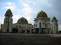 Islamic Centre, Sukadana.jpg