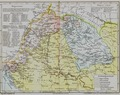 Islamic occupation of the central part of the Hungarian Kingdom - 1629.tif