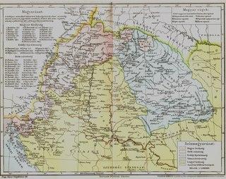 Ottoman Hungary