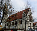 Isny Kirche St Maria 03.jpg