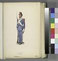 Italy, San Marino, 1801-1869 (NYPL b14896507-1512077).tiff