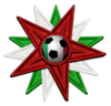Italy Triple Barnastar Football.PNG