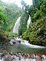 Itbog Twin Falls, Buhi Camarines Sur.jpg