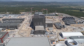 Iter 3.png
