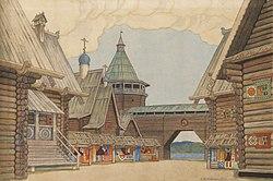 Ivan Bilibin 151.jpg