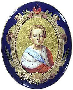 Iv 225 N Vi De Rusia Wikipedia La Enciclopedia Libre