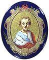 Ivan VI.jpg
