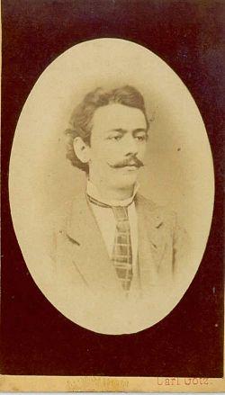 Ivan Vrhovec.jpg