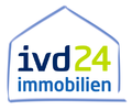 Ivd24 LogoWiki 500.png