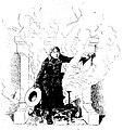 Ivoi - La Mort de l'Aigle (page 225 crop).jpg