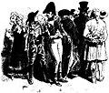 Ivoi - La Mort de l'Aigle (page 33 crop).jpg