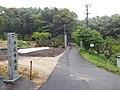 Iwasimizu imabari 07.jpg