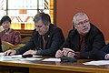 Izglītības, kultūras un zinātnes komisijas un Ilgtspējīgas attīstības komisijas kopsēde (26240360138).jpg