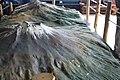 Izta-Popo Mountains models of the routes.jpg