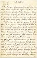 Józef Piłsudski - List do Centralizacji ZZSP w Londynie - 701-001-156-032.pdf