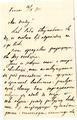 Józef Piłsudski - List do Czechryńskiego w Zurichu - 701-001-164-001.pdf