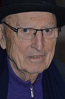 Jörgen Haugen Sörensen 01.JPG