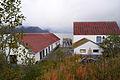 Jøvik handelssted 09.jpg