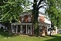 J.J. Nesbitt House.jpg