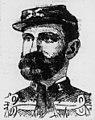 J. H. Fisher, Advertiser sketch, 1895.jpg