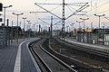 J34 044 Bf Halle (S) Hbf, Gl 10 bis 13.jpg