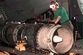 J52 engine maintenance USS America (CV-66) 1993.JPEG
