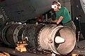 J52 engine maintenance USS America (CV-66) 1993.JPEG