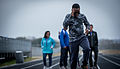 JBSA-Randolph hosts Air Force Wounded Warrior Adaptive Sports and Reconditioning Camp 150121-F-YC884-634.jpg