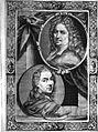 JCWeyerman - VIII Plate 6 - Matthys Wulfraat - Augustinus Terwesten.jpg