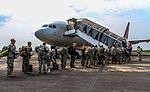 JFC-UA service members redeploy New Year's Day 150101-A-YF937-855.jpg