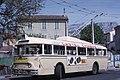 JHM-1967 - VBC APU - Toulon.jpg