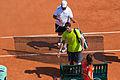 JM Del Potro - Roland-Garros 2012-IMG 3516.jpg