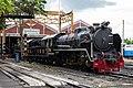 JNR Class CX50 (I).jpg