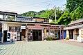JRE MatsushimaKaigan Station.jpg