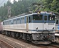 JRF EF64-59 (2011-08-17).jpg