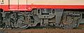 JRS DC kiha65-34 DT39.jpg