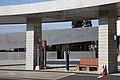 JR East BRT Kesennuma City Hospital Station.jpg