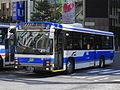 JR Hokkaidō bus S200F 1119.JPG