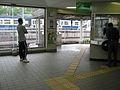 JR Iwai sta 003.jpg