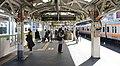 JR Kanda Station Platform 3・4.jpg