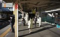 JR Tohoku-Main-Line Kuki Station Platform 3.jpg
