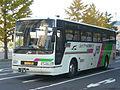 JRhokkaidobus monbetsu.JPG