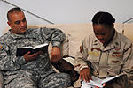 JTF Guantanamo Chaplains Support Service Members DVIDS222810.jpg